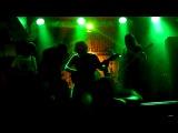 Nemesis Trace - Пандемониум(New)