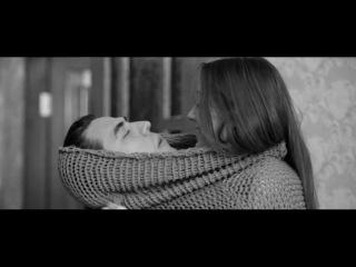 ГИГА и SOKOLOVSKY - Мама (OST из фильма МАМЫ, 2012)