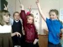 Танец детишек опа гамна стайл
